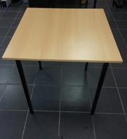 мебель для рабочих эконом класса