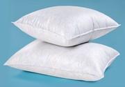 Одеяло для рабочих эконом , одеяло синтепон от 220 руб оптом